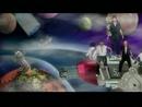 Jin Yin Dao (Karaoke)/Energy