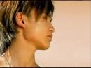 Mou Nian Mou Yue Mou Yi Tian (Karaoke)/Energy