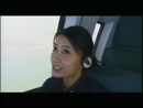 Lian Ai Pin Tu (Music Video)/Emme Wong