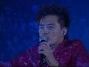 Wan Fu Ma Li Ya (2000 Live)/Anthony Wong