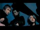 Ra-Men Song (Karaoke)/Energy