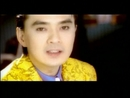 Se Wei Pao Mei (Music Video)/Anthony Wong