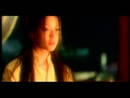 Wang Sheng (Music Video)/Ding Fei Fei