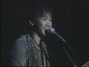Bu Zai You Yu (Music Video)/Beyond