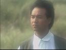 Wo De Xin Rang Ni Qian (Karaoke)/Angus Tung