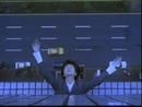 Ye Xu Wo Bu Tong (Karaoke)/Diana Yang