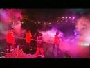 Yong Yuan Bu Shuo Zai Jian (Karaoke)/Energy