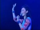 Ren He Tian Qi (California Red 903 Live)/Pai Zhi Zhang