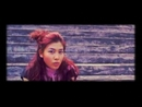 Ni Bu Ai Wo La (Music Video)/Cai Hua Li