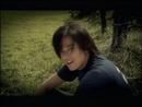 Ai Yi Tian Duo Yi Tian (Music Video)/Daniel Chan