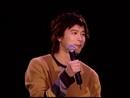 Yi Jia Yi Jian Ni ('02 Live)/Andy Hui, Jian Hong Deng