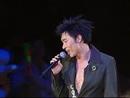 Zuo Chi Ren (Live)/Andy Hui
