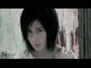 Ai Qing Fei Zou Liao (Music Video)/Gia Lin
