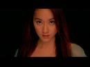 Da Shou La Xiao Shou (Karaoke)/Evonne Hsu