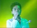 Shi Tou Ji (2000 Live)/Anthony Wong