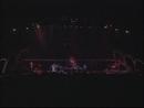 Zhen De Ai Na (Music Video)/Beyond