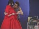 Wo Shi Yi Zhi Hei Jiao Die (Music Video)/Andy Hui