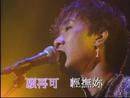 Xi Huan Ni (Music Video)/Beyond