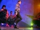Medley: Ming Ri Shi Jie Geng Piao Liang / Bu Zui Wu Ye (1995 Live)/Leon Lai