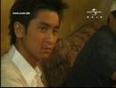 Dai Yan Ren (Music Video)/Double R