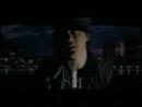 Fu Kua (Music Video)/Eason Chan