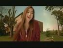 Ai Qing Lun Kuo (Video)/Evonne Hsu