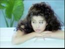 Bu Xiang Lian Ai Le (Karaoke)/Diana Yang