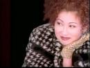 Re Lian (Karaoke)/Diana Yang