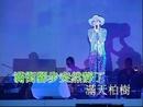 Zai Jian Er Ding Mu (2000 Live)/Anthony Wong