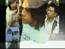 Yi Zhi Dao Zui Hou (Karaoke)/Energy