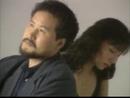 Mei Ci Dou Xiang Hu Han Ni De Ming Zi (Karaoke)/Chang Ho Chirl