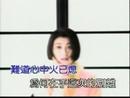 Ling Xia Ji Du C (Karaoke)/Diana Yang