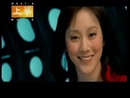 Happy (Karaoke)/Evonne Hsu