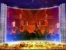 Ma Shang Hui Lai (Karaoke)/Energy