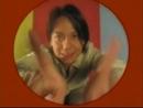 Zhi You Ni Ken Gei Wo Ren Zhen/Eddie Ng