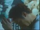 Ru He Ke Yi Bu Ai Ta (Music Video)/Andy Hui