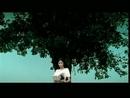 Na You Zen Mo Yang Ne (Karaoke)/Celest Cheung