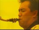 Rang Si Nian Ban Zhe Ni (Karaoke)/Angus Tung
