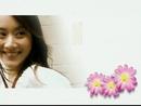 Zi Ran Fan Ying (Karaoke)/Evonne Hsu