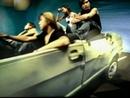 Get Away (Karaoke)/Energy