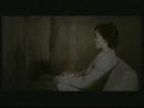 A Niu (Music Video)/Eason Chan