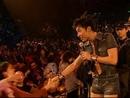 Zhen Xin Zhen Yi (Live)/Andy Hui