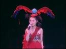 Medley: Tai Qi Wo De Tou Lai / Zhong Xia Ye Zhi Meng ('02 Live)/Miriam Yeung