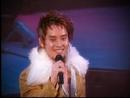 Medley : Yi Sheng Xiang Ni / Ai De Ti Shen / Don't Say Goodbye / Gao Bie Xiao Yuan Shi / Ai Shi Zhe Yang Tian (2003 Live)/Hacken Lee, Alan Tam