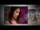 Xin Fu Kou Fu (Music Video)/Kelly Chen