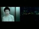 Zi Shou (Karaoke)/Linda Lee