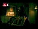 Lei De Xiao Yu (Karaoke)/Linda Lee