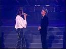 Lai Dao Jin Tian (2002 Live)/Hacken Lee, Emme Wong