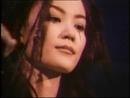 Hu Si Luan Xiang (1994 Live)/Faye Wong