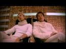 Zuo Lin You Li (Karaoke)/Hacken Lee, Alan Tam